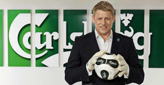 Peter_Schmeichel_blever_EM_ambassadør_for_Carlsberg