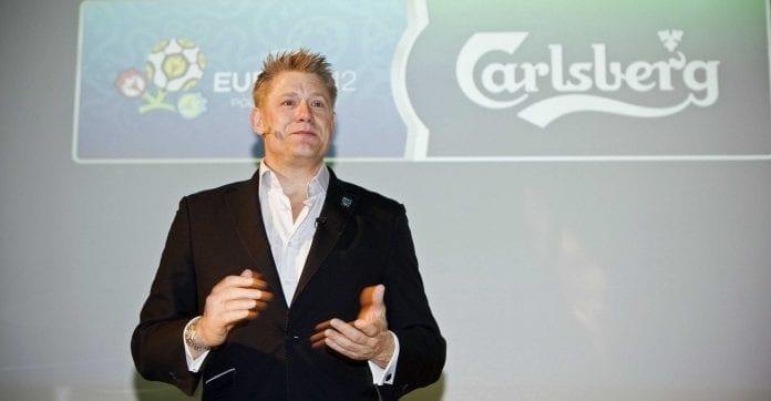 Peter_Schmeichel_tvivler_på_Polen_chancer_til_EM_2012_i_fodbold