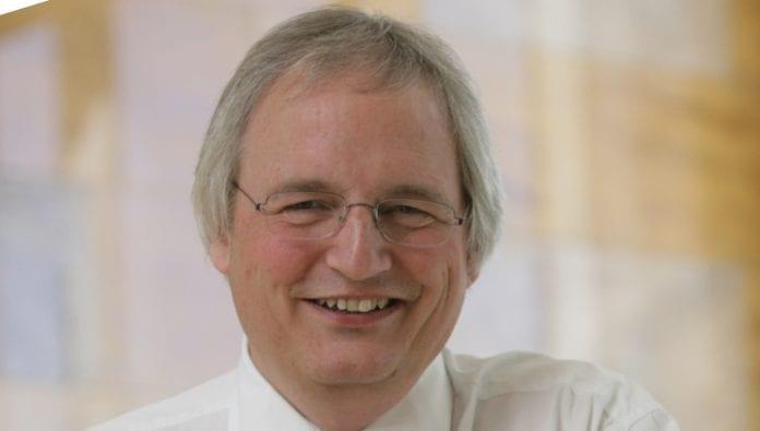 Peter_Tærø_Nielsen