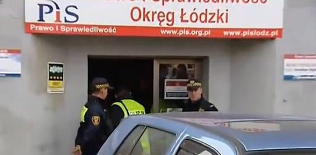 PiS_hovedkvarter_i_Lodz_19