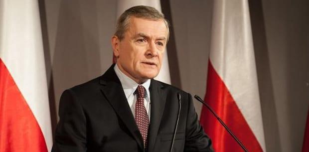 Piotr_Glinski_Polen_statsminister_kandidat_PiS_polennu