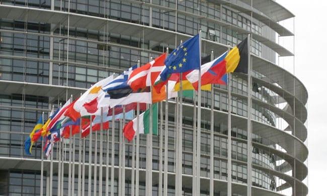 Pladsen_ved_Europaparlamentet_skal_hedde_Solidarnosc_pladsen_Polen_EU_1