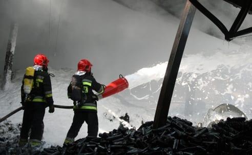 Polakker_har_mest_tillid_til_brandmænd