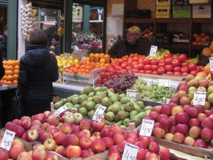 Polakker_ligger_i_top_med_frugt_og_grønt_i_Europa_polennu
