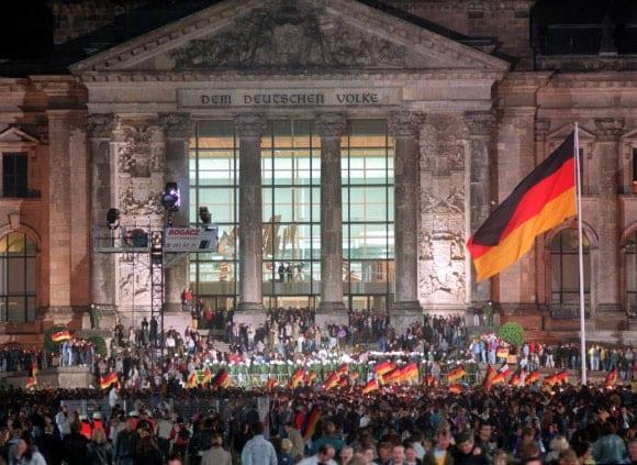 Polakkerne_er_glade_for_Tysklands_genforening
