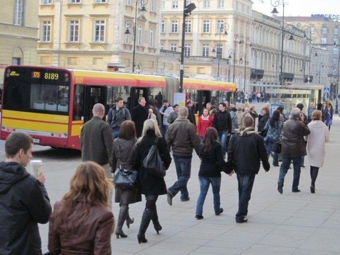 Polakkerne_har_udsigt_til_den_største_vækst_i_2012_ifølge_EU_Polen_polennu