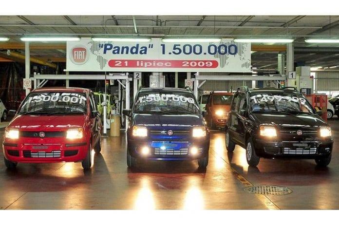 Polakkerne_låner_flere_penge_til_bilkøb