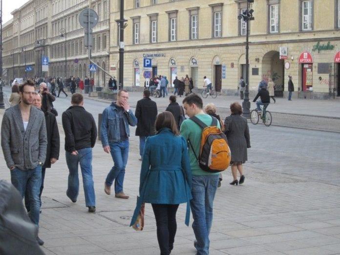 Polakkerne_skal_tælles_ved_ny_folketælling_i_Polen_Iben_Molgaard_Madsen