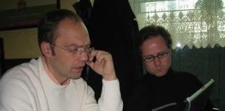 Polakkerne_taler_i_mobiltelefon_som_aldrig_før