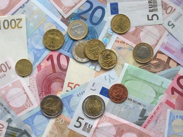 Polakkerne_vil_ikke_have_euroen