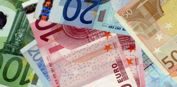 Polakkerne_vil_ikke_have_euroen_Polen_polennu