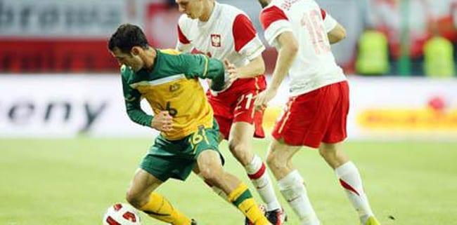 Polen-Australien-1-2-07