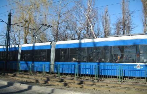 Polen-har-et-veludbygget-skinne-net