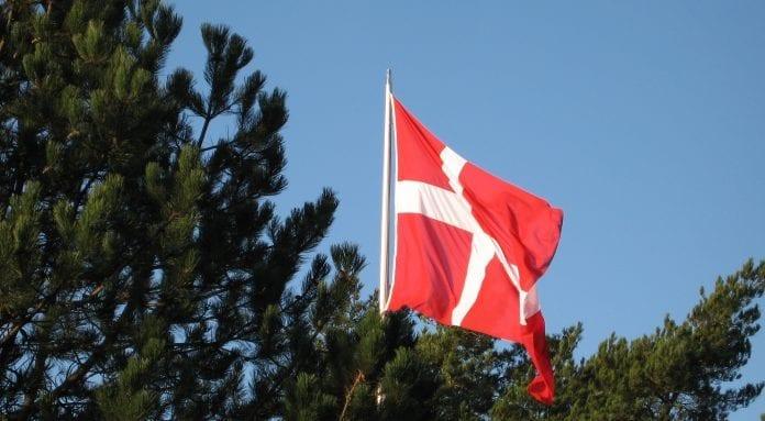 Polen_Danmark
