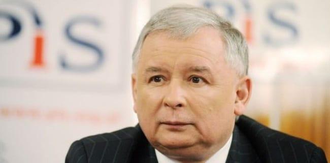 Polen_Kaczynski_PiS