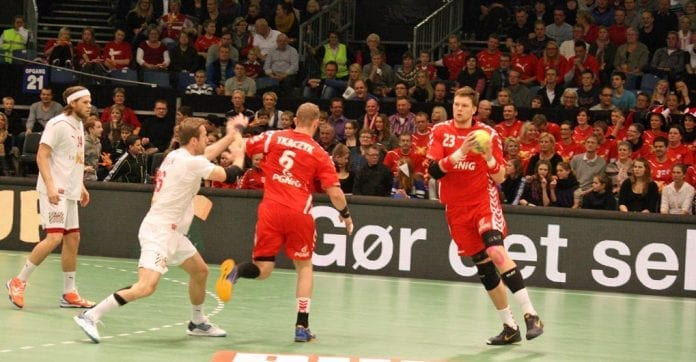 Polen_arrangerer_EM_i_håndbold_i_2016