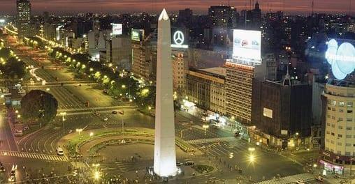 Polen_bør_afløse_Argentina_i_G20