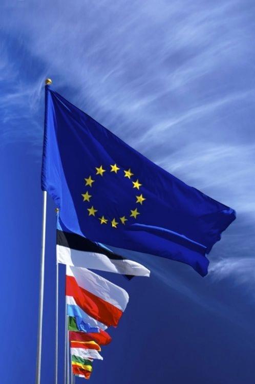 Polen_bliver_største_bidrag_nyder_af_nyt_EU_budget