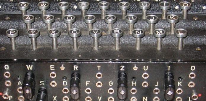 Polen_brød_Enigma_koden_om_blev_et_vendepunkt_under_Anden_Verdenskrig