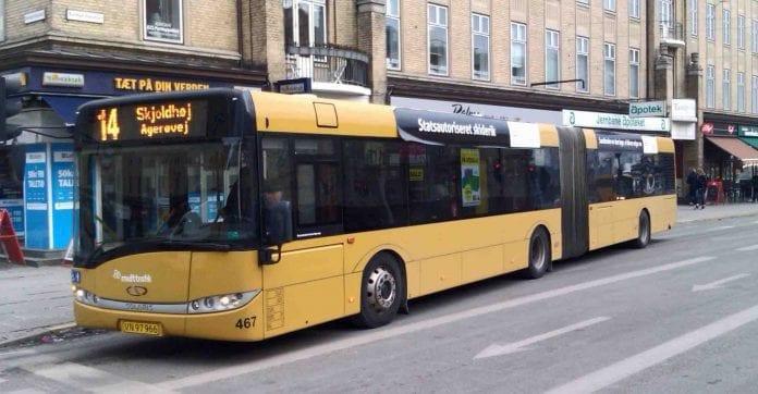 Polen_er_Europas_tredjestørste_producent_af_busser