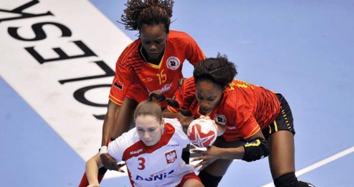 Polen_er_i_ottendedelsfinalen_efter_hård_sejr_mod_Angola_ved_håndbold_VM_2