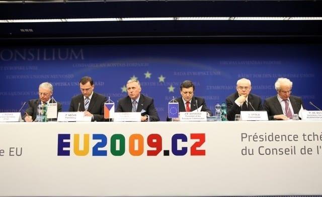 Polen_får_EU_finanspakke_på_en_halv_milliard_euro