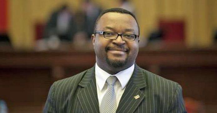 Polen_får_sit_første_parlamentsmedlem_med_afrikansk_baggrund