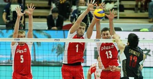 Polen_fører_overraskende_World_Cup_i_volley