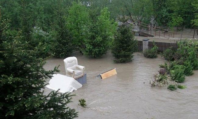 Polen_floder_oversvømmelser
