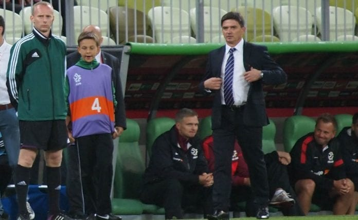 Polen_fodbold_England_Martin_Bager_polennu