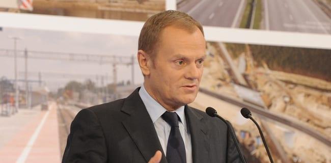Polen_giver_1,5_mio_zloty_til_nødhjælp_i_Libyen