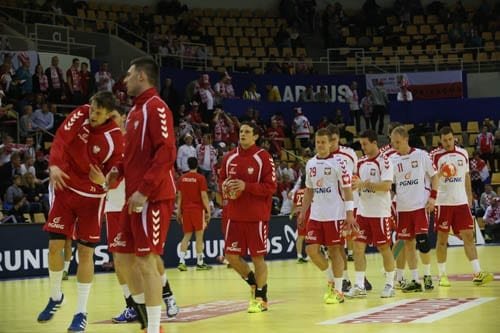 Polen_håndbold_EM_2014_herre_aarhus_polennu