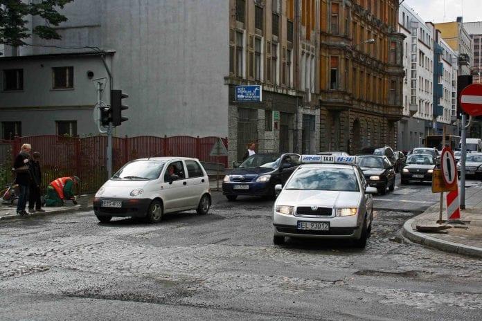 Polen_har_EU_rekord_i_trafikdrab_0