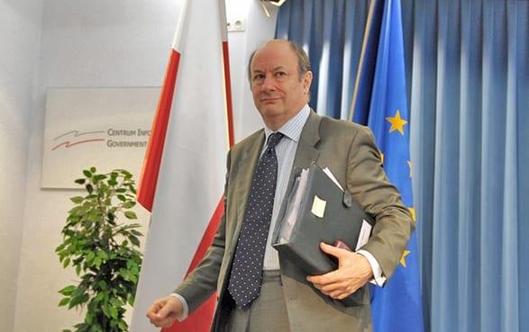 Polen_har_plan_for_at_nedbringe_budgetunderskud