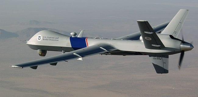 Polen_køber_amerikanske_drone-fly_polennu