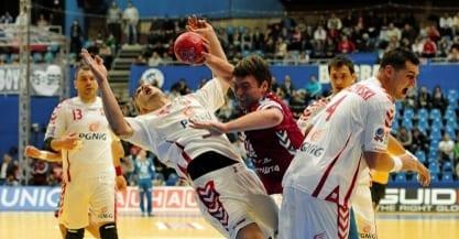 Polen_kom_skidt_fra_start_ved_EM_i_herrehåndbold