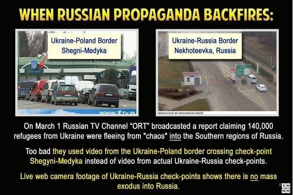 Polen_kritiserer,_at_russiske_medier_bringer_fejlagtige_propaganda_historier_om_Ukraine