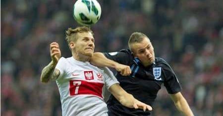 Polen_møder_Danmark