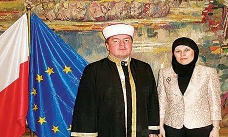 Polen_muslim