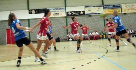 Polen_og_Danmark_spiller_VM_kvalifikation