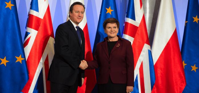 Polen_og_Storbritannien_uenige_om_velfærdsydelser_2