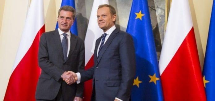 Polen_og_Tyskland_i_opgør_om_energi_2