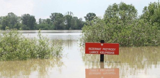 Polen_oversvømmelser_floder_2010