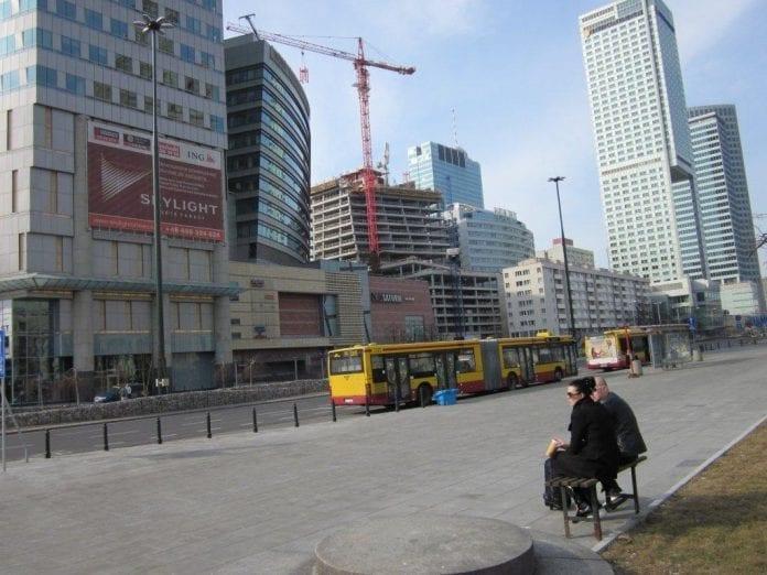 Polen_på_en_30_plads_med_bedste_erhvervsklima_polennu