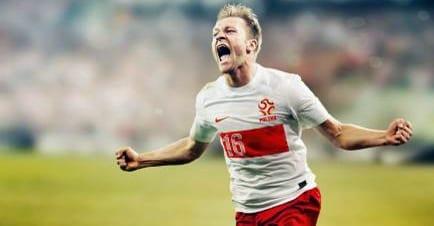 Polen_præsenterer_spillerdragt_til_fodbold_EM_2012