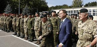 Polen_præsident_besøger_NATO_base_i_Szczecin
