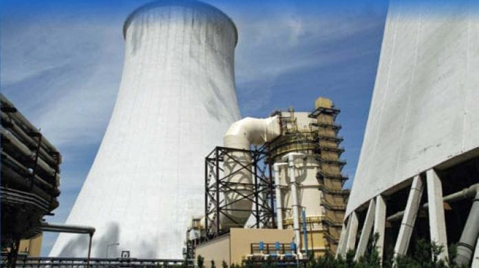 Polen_privatiserer_energisektoren