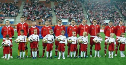 Polen_program_til_EM_2012