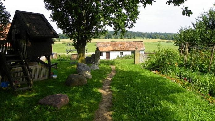 Polen_satser_på_turister_på_bondegårds-ferie