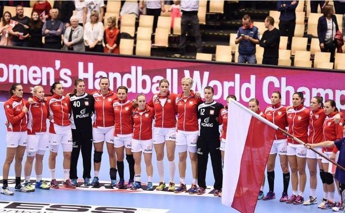Polen_skal_spille_om_bronze_ved_håndbold_VM_i_Herning_i_Danmark